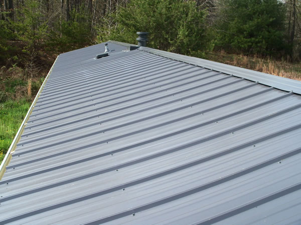 Metal Roof Overs For Mobile Homes Ike S Mobile Home